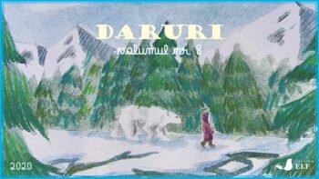 Daruri – vol. 8/2020