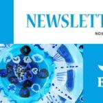 Newsletter Nr. 3