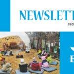 Newsletter Nr. 4