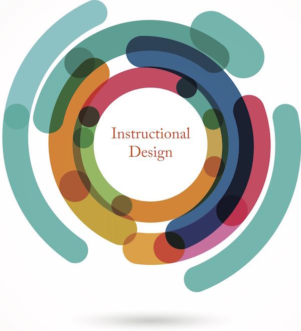 Designer Instrucțional