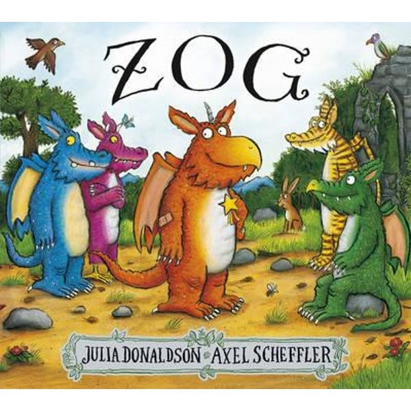 Read more about the article Protected: zog
